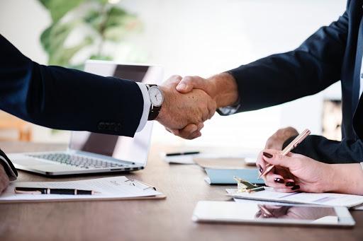 سه اصل کارساز در تجارت چیست؟؟!